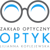 Zakład Optyczny - Lilianna Koplejewska